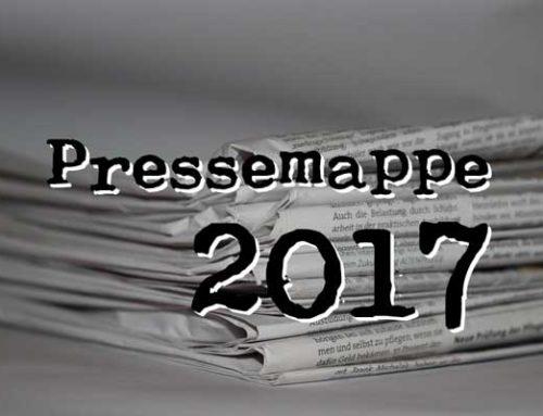 Pressemappe 2017