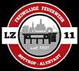 LÖSCHZUG|elf Logo